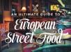 street-food-infographic