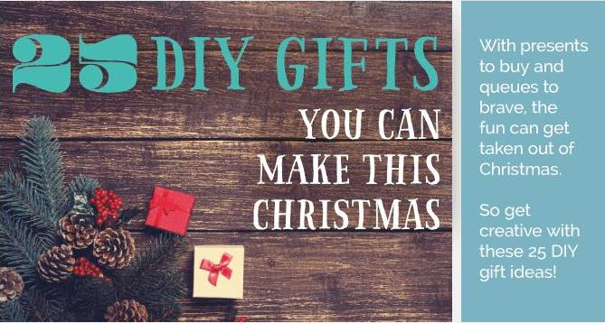 25-christmas-gifts-you-can-make-in-10-minutes-main