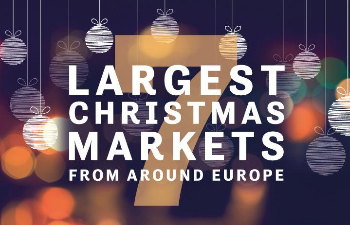 christmas-markets-infographic-main