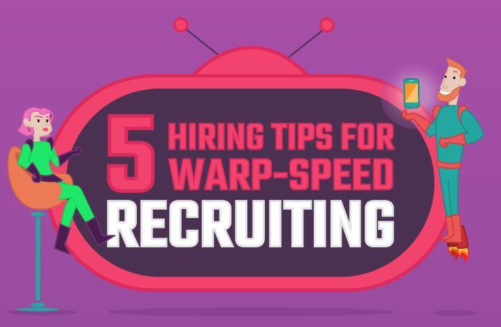 five-warp-speed-recruiting-strategies Main