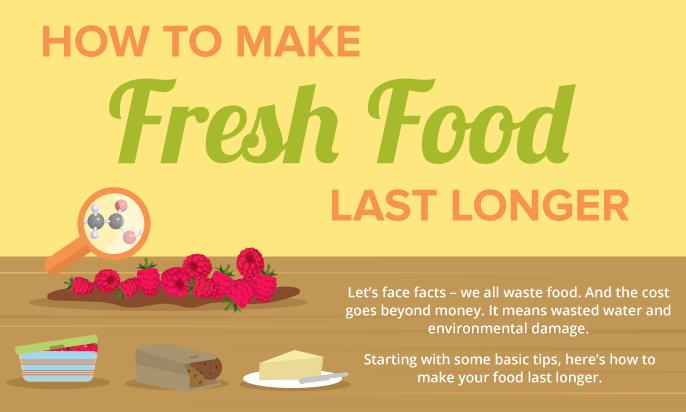 how-to-make-fresh-food-last-longer-main