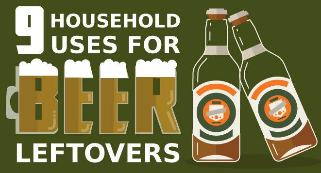9-Household-uses-for-beer-leftovers-main