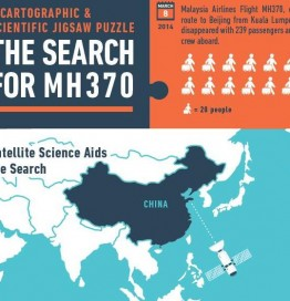 USC-MGIST-Search-for-MH370-main