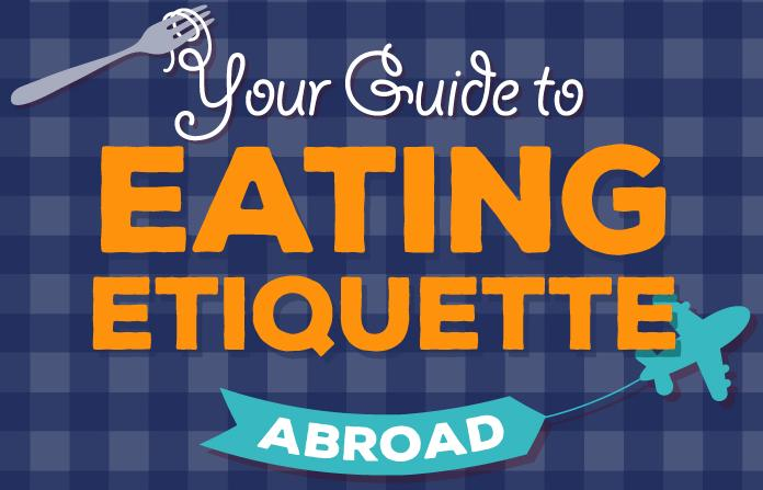 Your-Guide-to-Eating-Etiquette-Abroad Main