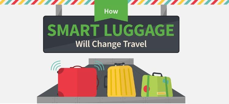 how-smart-luggage-will-change-travel