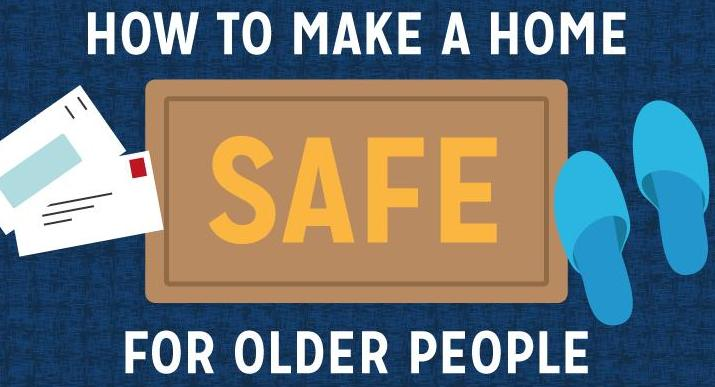 how-to-make-a-home-safe-for-older-people-main
