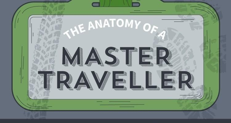 the-anatomy-of-the-master-traveller