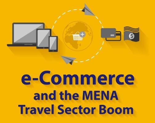 ecommerce-and-the-mena-travel-sector-boom-main