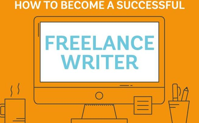 how-to-become-a-successful-freelance-writer-main