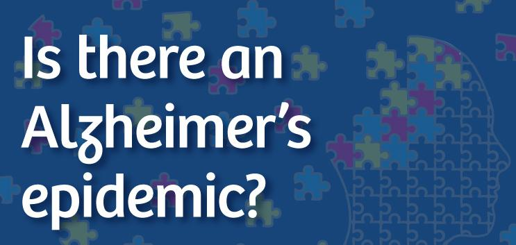 is-there-an-alzheimers-epidemic-main