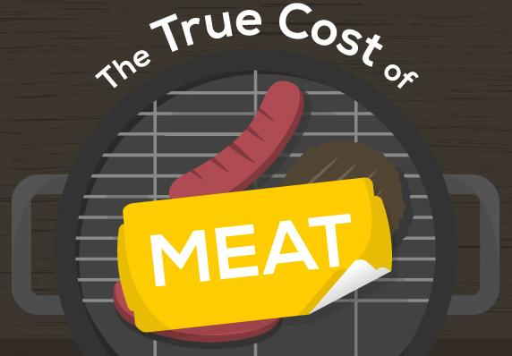 the-true-cost-of-meat-main