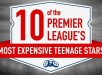 10-of-the-Premier-Leagues-most-expensive-teenage-stars-main