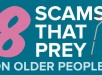 8-Scams-That-Prey-on-Older-People-Infographic Main