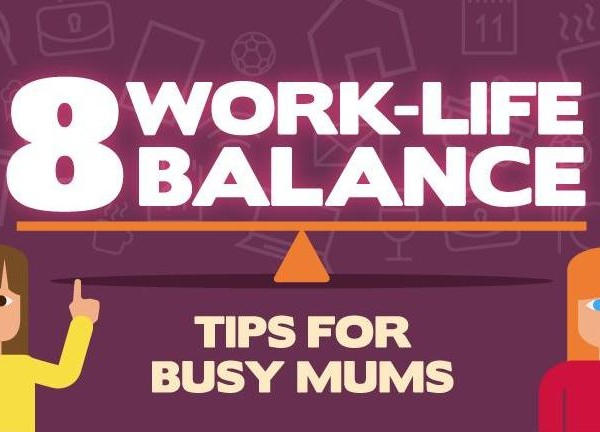 8-Work-Life-Balance-Tips-for-Busy-Mums Main