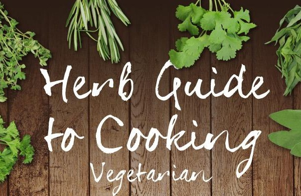 A-Herb-Guide-to-Cooking-Vegetarian Main