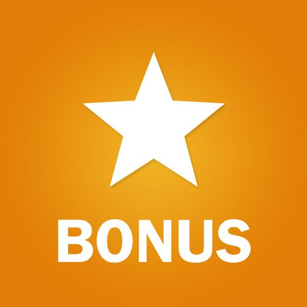 Achievements_Bonus