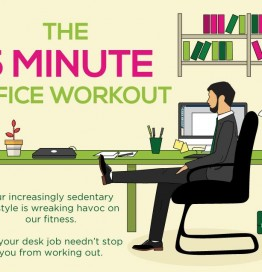 Exercise-at-work-1