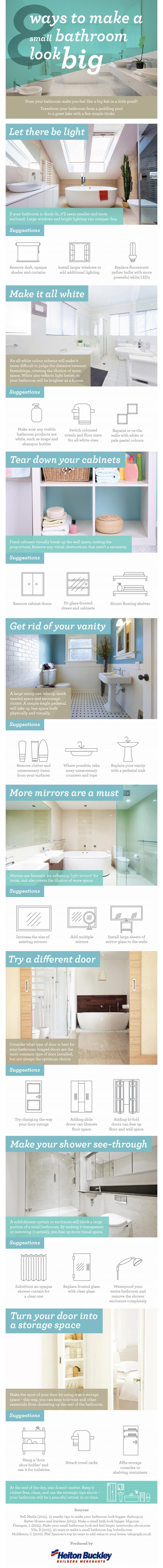 8-ways-to-make-a-small-bathroom-look-bigger