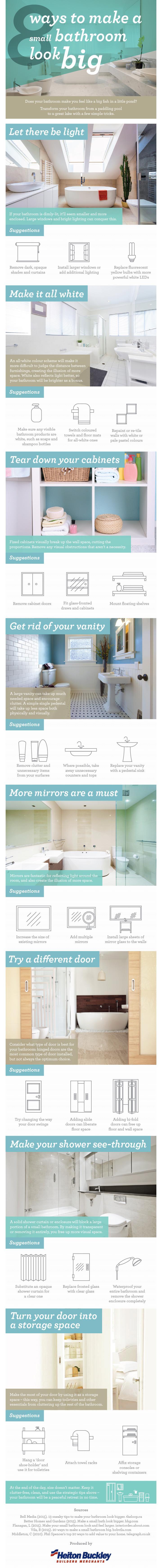 8-ways-to-make-a-small-bathroom-look-bigger