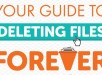 deleting-files-forever-main