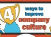 improve-company-culture-main