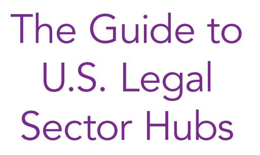 legal-sector-hubs-main