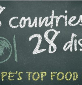 28countries28dishes-main