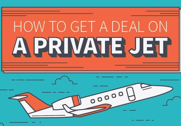how-to-get-a-deal-on-a-private-jet_small-main
