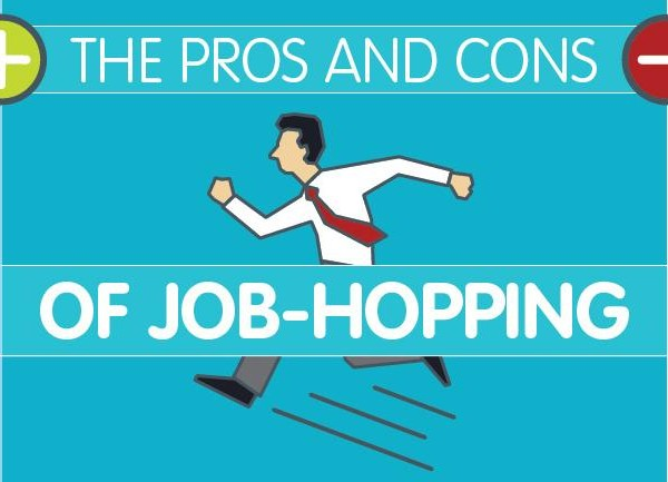 job-hopping-pros-cons-main