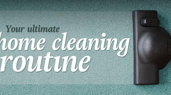 Your-ultimate-home-cleaning-routine-main
