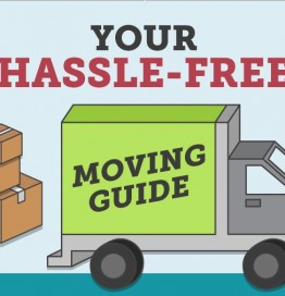 your-hassle-free-moving-guide-main
