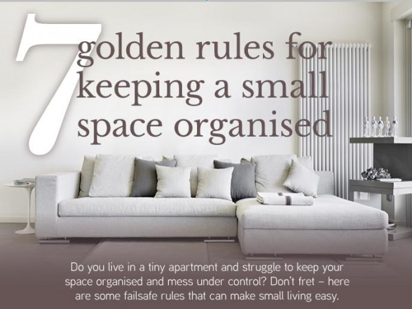 7-golden-rules-for-keeping-a-small-space-organised-main