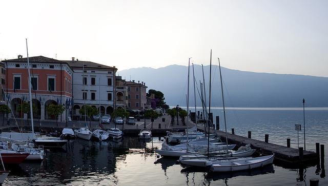 Port Villa - 2
