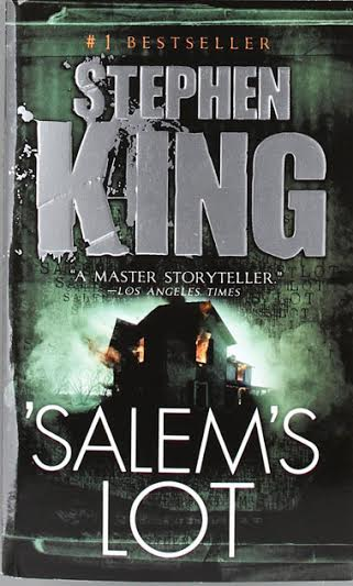 salems-lot