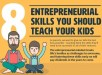 8-entrepreneurial-skills-you-should-teach-your-kids-main