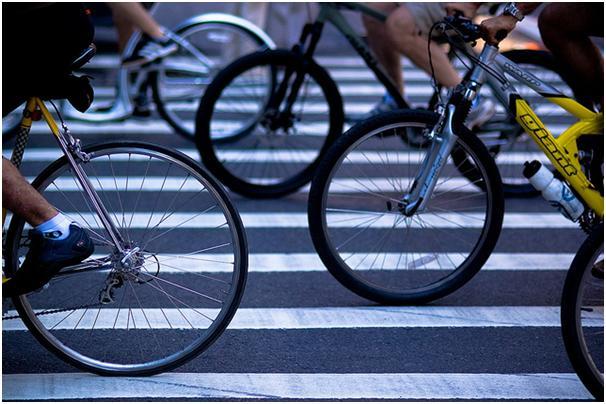 Cycle - 2