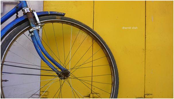 Cycle - 3