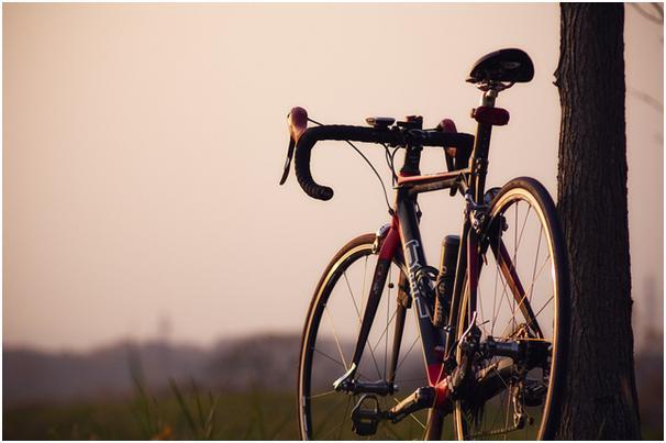Cycle - 4
