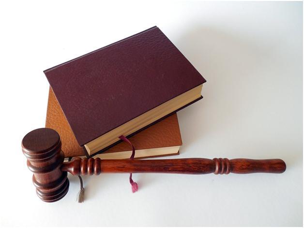 Lawyer - 1