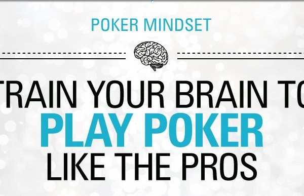 How To Play Poker Main
