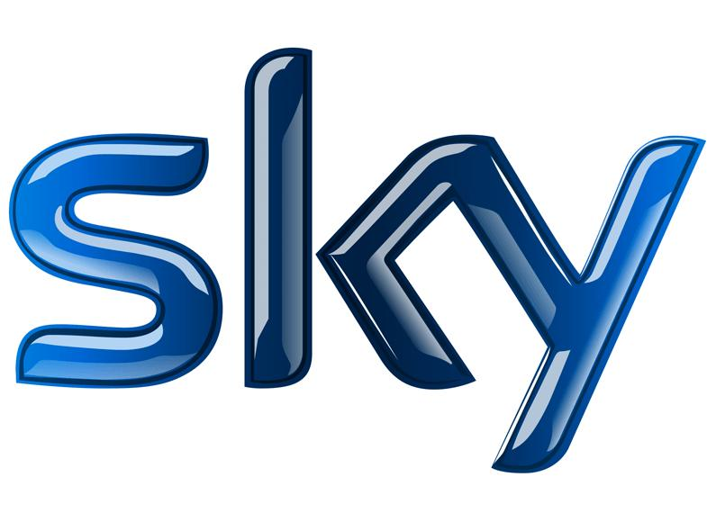 Sky Network