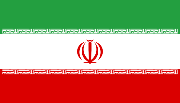 Flag_of_Iran-1-1
