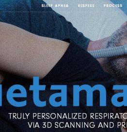 Metamason