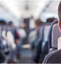 Air Travel 2