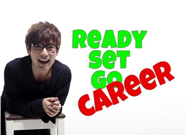 career-2