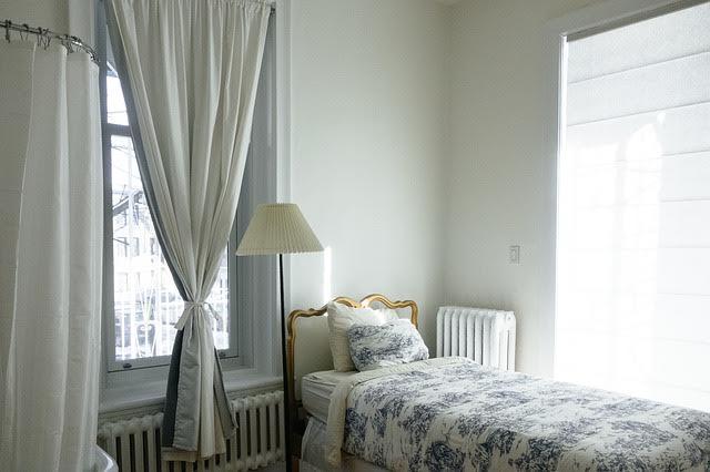 curtain-3