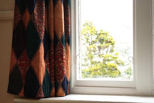 curtain-4
