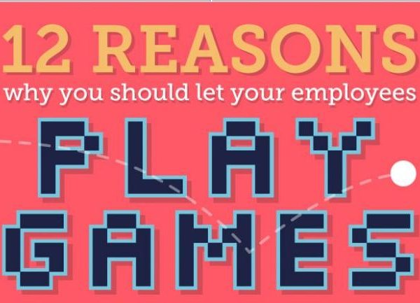 12-reasons-why-you-should-let-your-employees-play-games-main