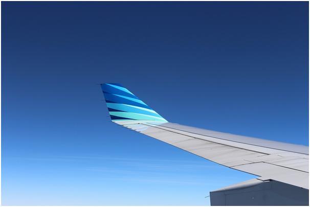 aviation-1