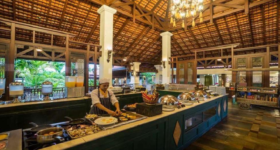 khaolak-luguna-resort-1